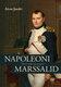 Napoleoni marssalid