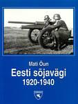 Eesti sõjavägi 1920–1940