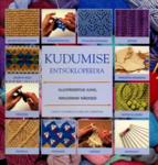Kudumise entsüklopeedia