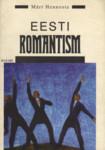 Eesti romantism