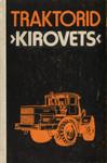 Traktorid «Kirovets»