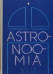 Astronoomia