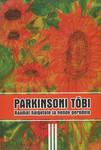 Parkinsoni tõbi (3. osa)