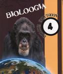 Bioloogia gümnaasiumile (4. osa)