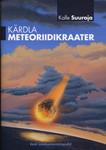 Kärdla meteoriidikraater