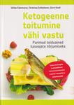 Ketogeenne toitumine vähi vastu