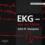 EKG – see on lihtne