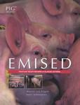 Emised