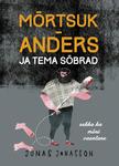 Mõrtsuk-Anders ja tema sõbrad