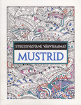 Mustrid