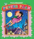 Peeter Paan