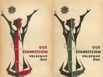 Uus Evangeelium