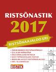 Ristsõnastik 2017